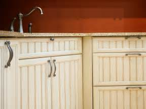 Kitchen Cabinet Handles And Knobs Kitchen Cabinet Door Handles And Knobs Pictures Options