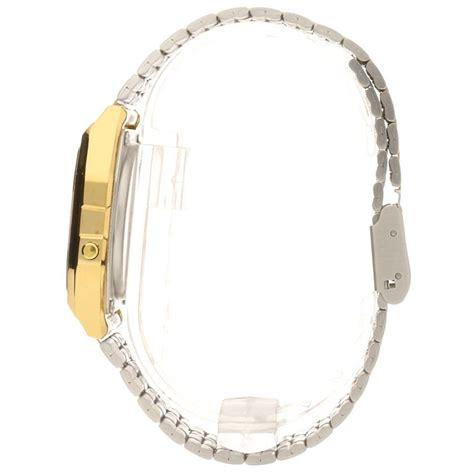 orologio casio donna prezzo orologio digitale donna casio casio collection a159wgea