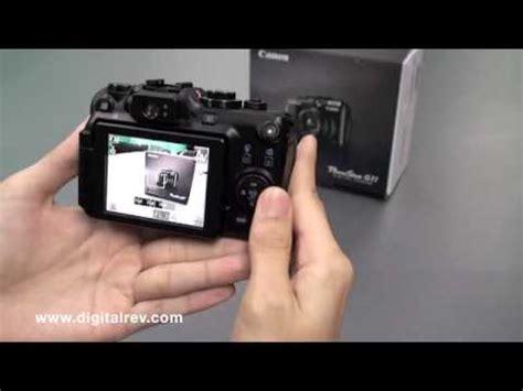 Kamera Canon G11 harga kamera canon g 11 13 kamera canon dslr harga jual