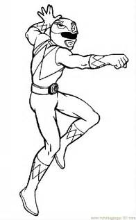 power ranger coloring page power rangers mystic coloring pages az coloring pages