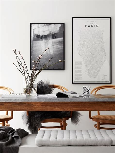 nordic home decor decordots beautiful nordic home