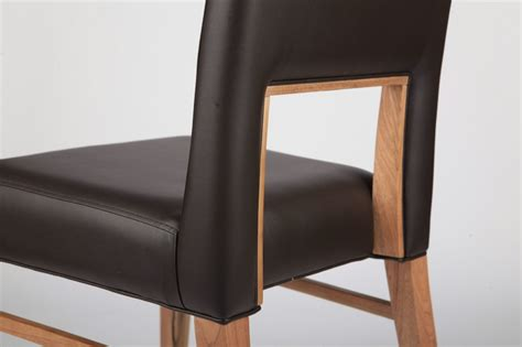 modern dining chairs ikea bentwood chairs ikea chairs recliner chairs ikea earmes
