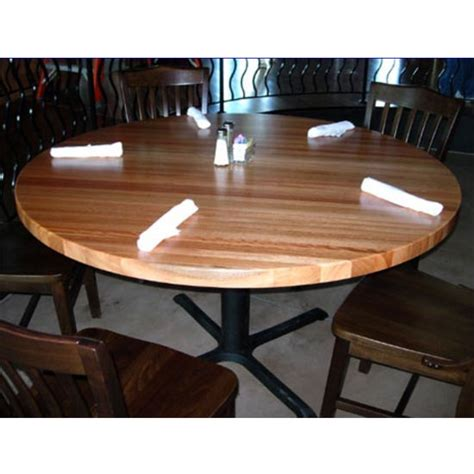 Butcher Block Kitchen Table And Chairs Butcher Block Kitchen Table And Chairs Xdsrxbj Decorating Clear
