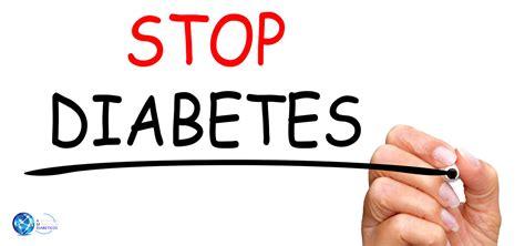 la dbil mental 849428696x la diabetes tambi 233 n puede ser causa de la p 233 rdida de cabello