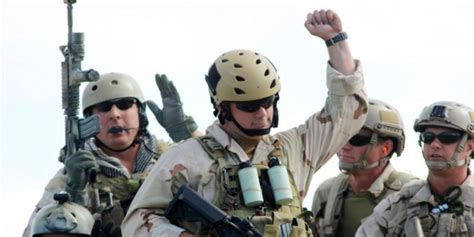 film perang elite 5 film propaganda pasukan elite dunia jendela dunia