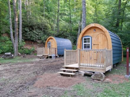 arched cabins ohio 16x40 finished portable buildings derksen portable
