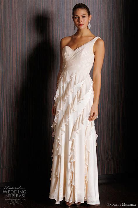 Wedding Dresses Eugene Oregon by Wedding Gown Alterations Eugene Oregon Wedding Dresses Asian