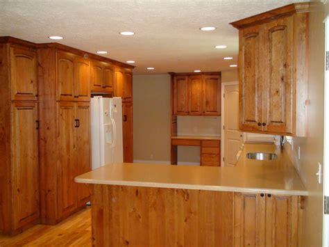 light cherry kitchen cabinets home furniture design rustic cherry cabinets home furniture design