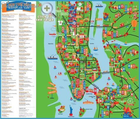 top attractions map boise city map tourist attractions travelsfinders