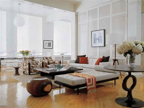 living room feng shui feng shui living room colors home interior design