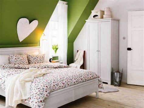 coole ideen fürs schlafzimmer verrückt schlafzimmer ideen deko