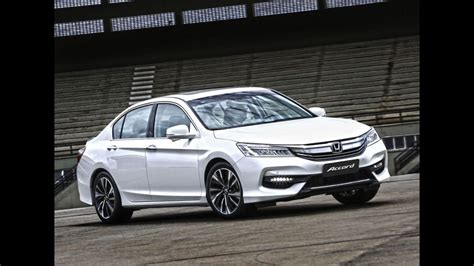 honda accord recall honda confirma recall para accord recalls sal 227 o do carro