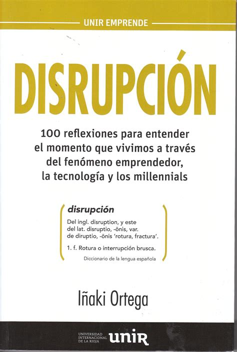big mind how collective intelligence can change our world books ecobook librer 237 a de econom 237 a libros de tecnologia