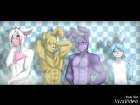 Sexy fnaf boys youtube