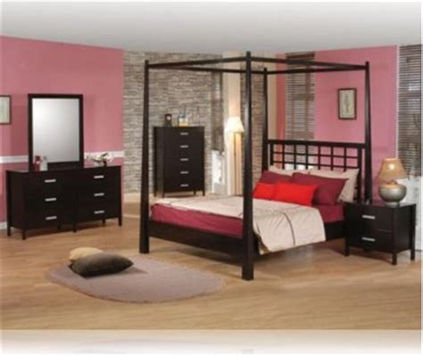 queen canopy bedroom sets canopy bedroom sets new home designs best canopy bedroom sets ventura 5 pc queen canopy bedroom set bedroom room