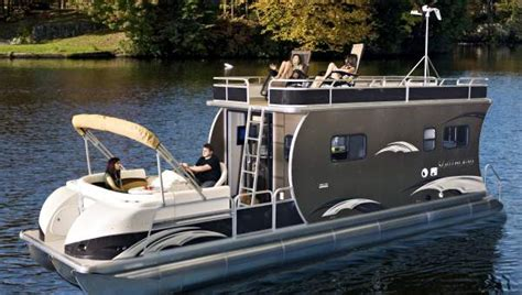 fishing deck boat manufacturers image detail for pontoon boats manufacturer a pontoon