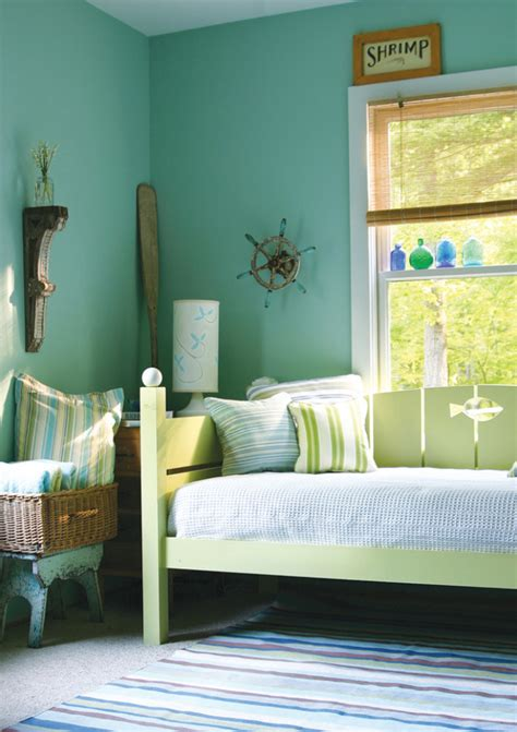 maine cottage giveaway house  turquoise