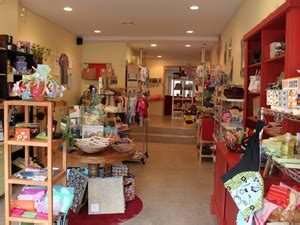 A Great Place To Shop For Baby by Top Baby Clothing Stores In Philadelphia 171 Cbs Philly