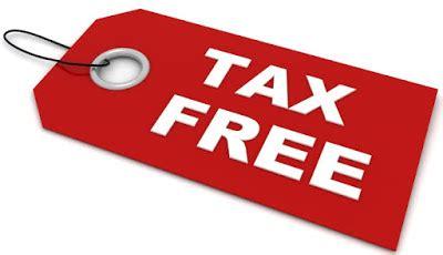 surat keterangan bebas (skb) laporan pajak online