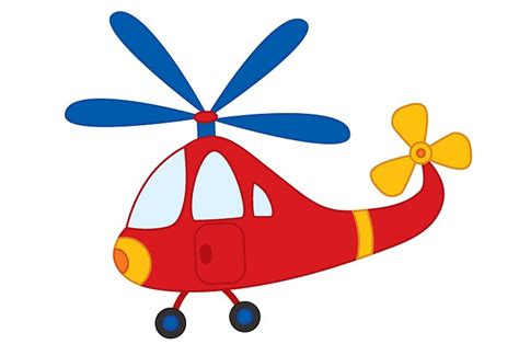 helicopter clip vector helicopter transport clipart illustrations