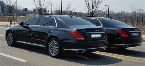 sedan car service high class sedan car service korea taxi service