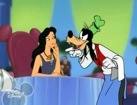 image vanessa in house of mouse.jpg disney wiki wikia