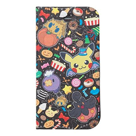 Casing Iphone X Pikachu Hardcase Custom Cover compare price to center iphone 6 tragerlaw biz