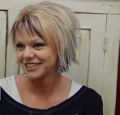 hairstyles for short hair razor cut hairstyles short shaggy razor cuts short hairstyle 2013