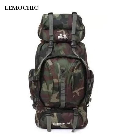 Army Samsung J7 Prime Army Tactical Samsung J7 Prime lemochic high outdoor sports ᗛ tactical tactical