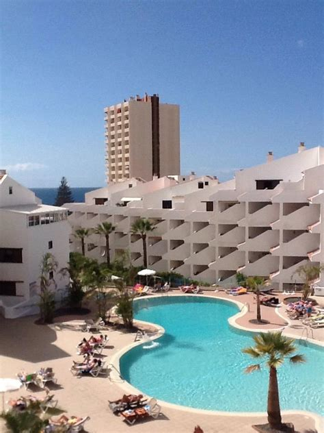 tenerife appartments paloma beach apartments tenerife los cristianos