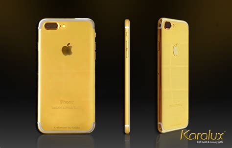 gold iphone    gb buy gold ip  plated