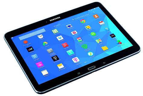 Tablet Pc Samsung samsung galaxy tab 4 10 1 review