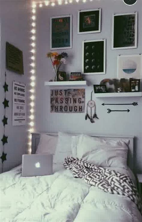 White Girl Bedroom Decoration | white girl bedroom decoration