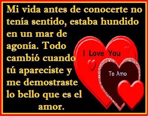imagenes para mi esposo bello bellos mensajes de amor largos para mi novio mensajes y