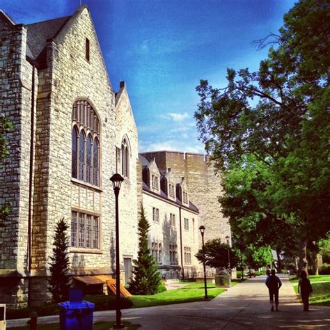 Kansas State Mba Cost by 65 Best Images About Best Value Colleges In The U S On