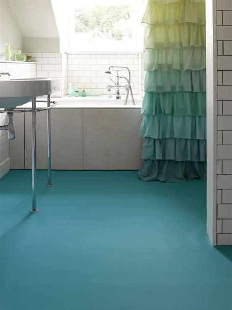 carpetright bathroom carpet carpetright bathroom floor gurus floor