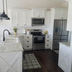 Best Rugs For Kitchen by 18 Best Area Rugs For Kitchen Design Ideas Amp Remodel