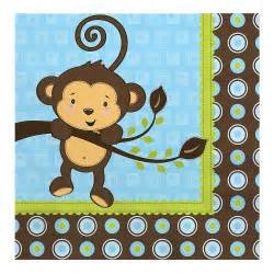 baby shower food ideas baby shower favor ideas monkey theme