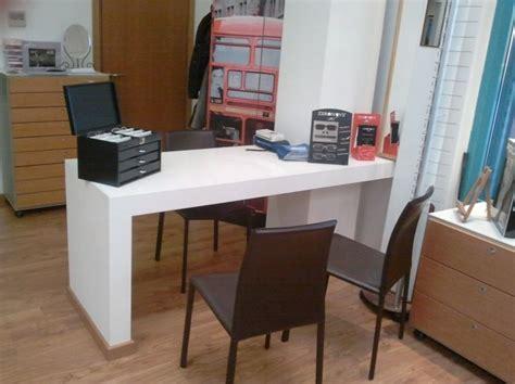 scrivania in cartongesso ojeh net armadio obliquo cartongesso