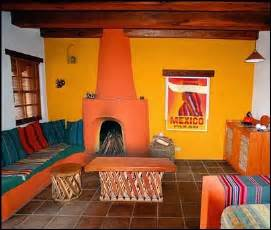Mexican Themed Home Decor by Mexican Paint Colors For Home Joy Studio Design Gallery