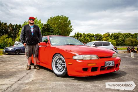honda car crew names club meet controversy circle crew the motorhood