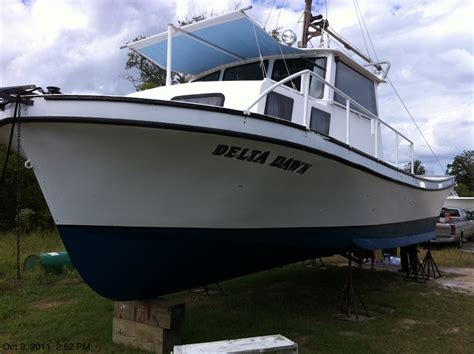 boats for sale in louisiana on craigslist lafitte skiffs for sale craigslist autos post