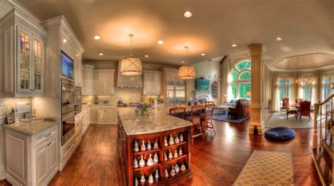 kitchen cabinets norfolk va dream kitchen remodel in virginia beach jimhicks com