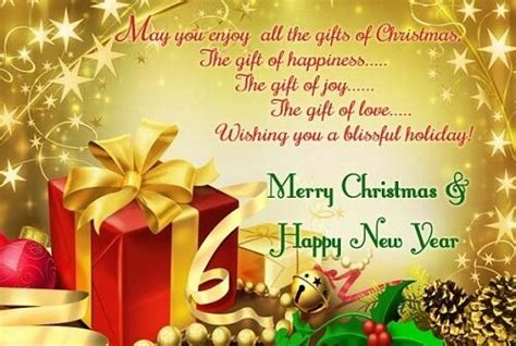 merry christmas  wishes images quotes messages  christmas  messages