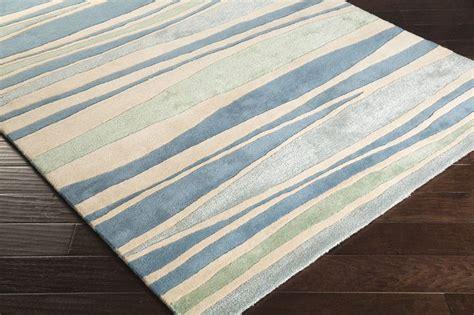 coastal style rugs the 25 best coastal rugs ideas on coastal inspired rugs cottage rugs and rug