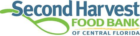 Food Pantry Orlando Fl by Community Partnerships Amerifactors
