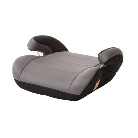 car booster seat weight upcomingcarshq