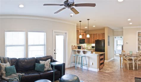 one bedroom apartments in ft lauderdale 1 bedroom apartments for rent in fort lauderdale fl 28