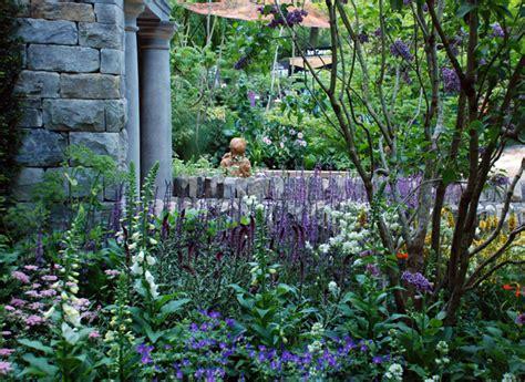 garden design oxshott lisa cox garden designs blog artisan gardens lisa cox garden designs blog