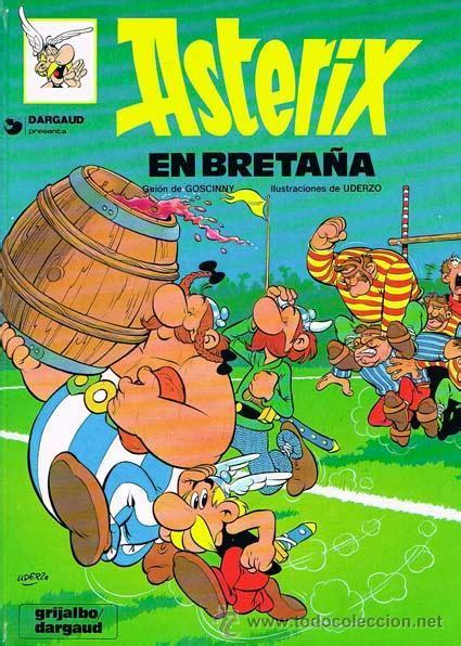 descargar libro e asterix in spanish asterix en hispania en linea colecci 243 n completa de ast 233 rix y ob 233 lix 47 47 pdf descargar gratis